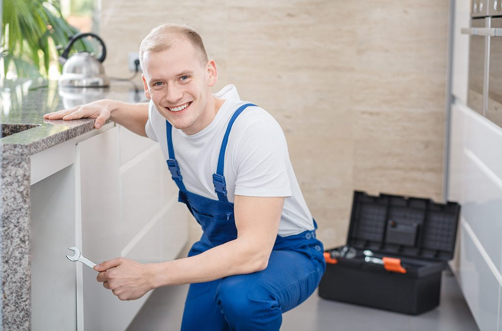 What To Look For In A Plumbing Service   Kuna, ID