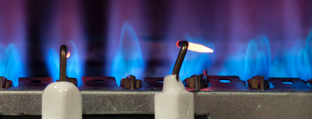 A Plumber Switching From Electric Heat To Gas Heat: Benefits Of Natural Gas To Your Home | Boise, ID