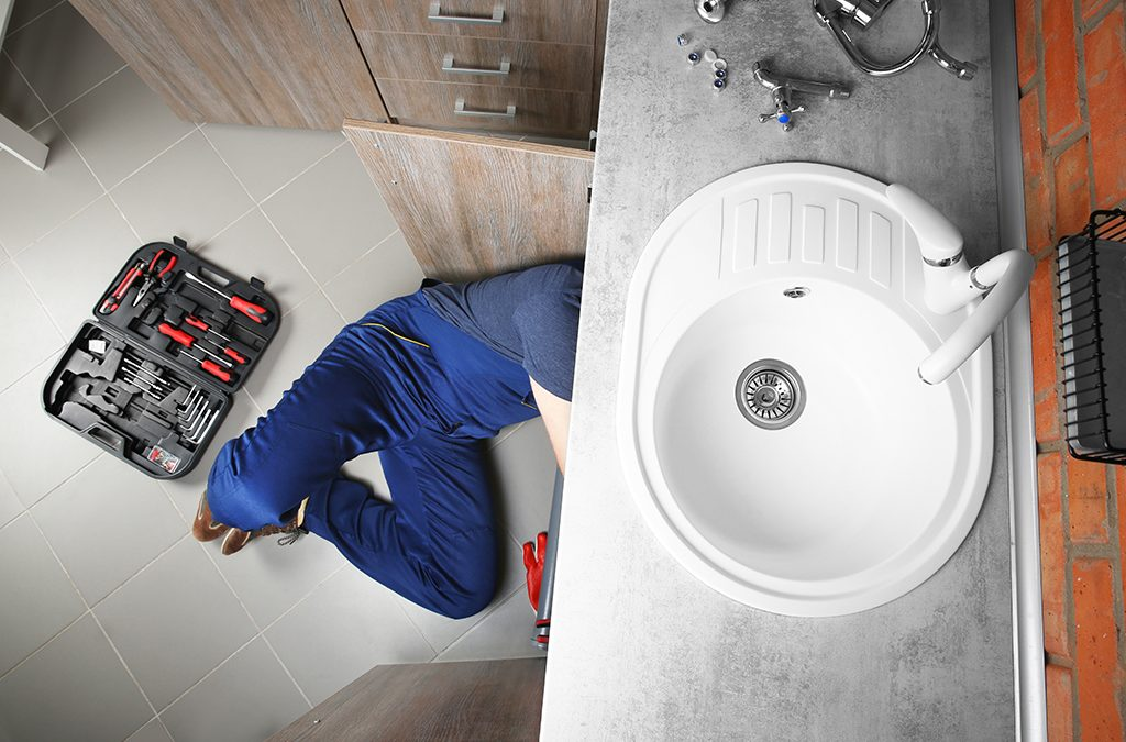 Commercial And Residential Plumbing Service And Maintenance | Boise, ID