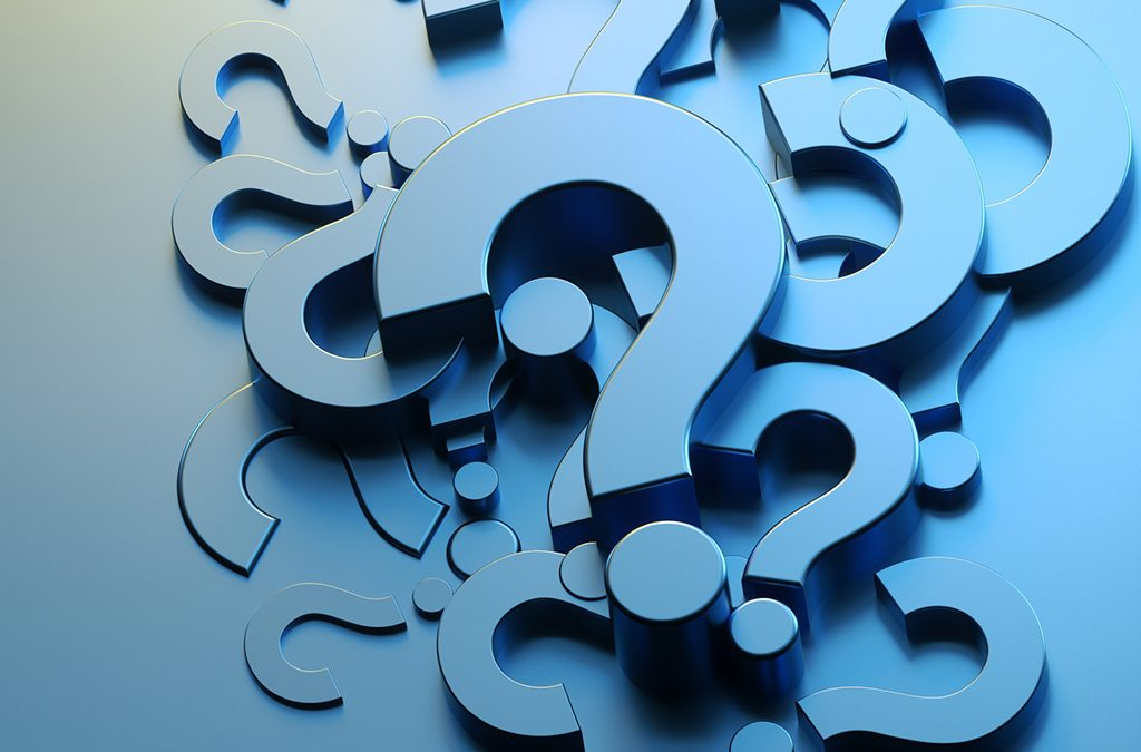 Questions We're Asked During Water Heater Repair Visits | Meridian, ID