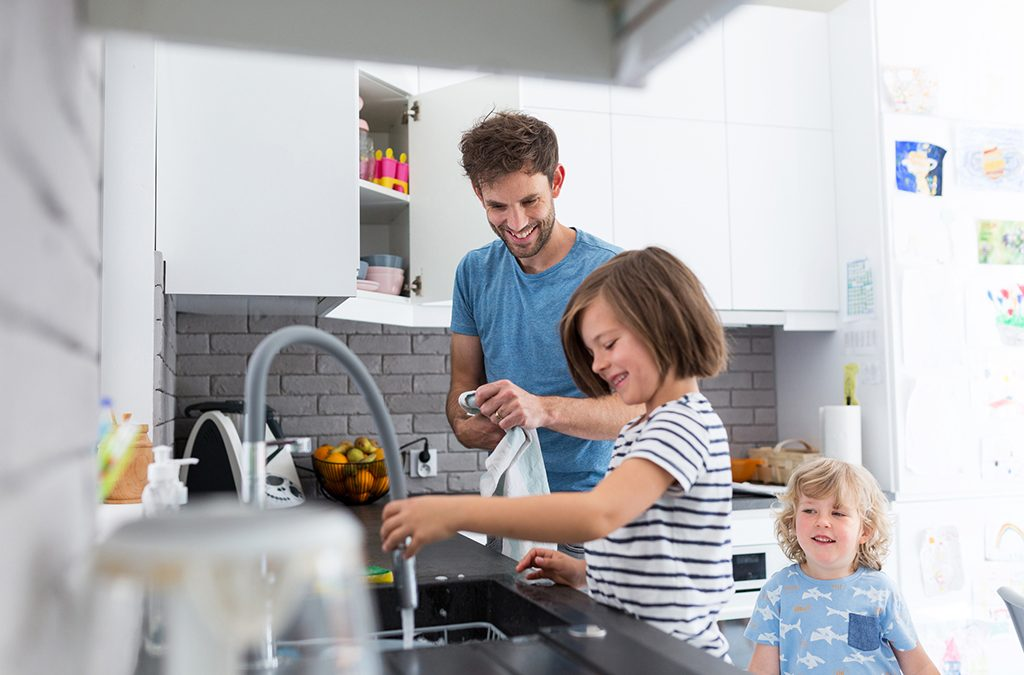 Water Heater Repair: Strategies For Meeting Your Family's Need For Reliable, Plentiful Hot Water | Boise, ID
