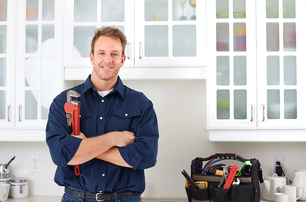 What A Plumber Gives Its Customers | Boise, ID