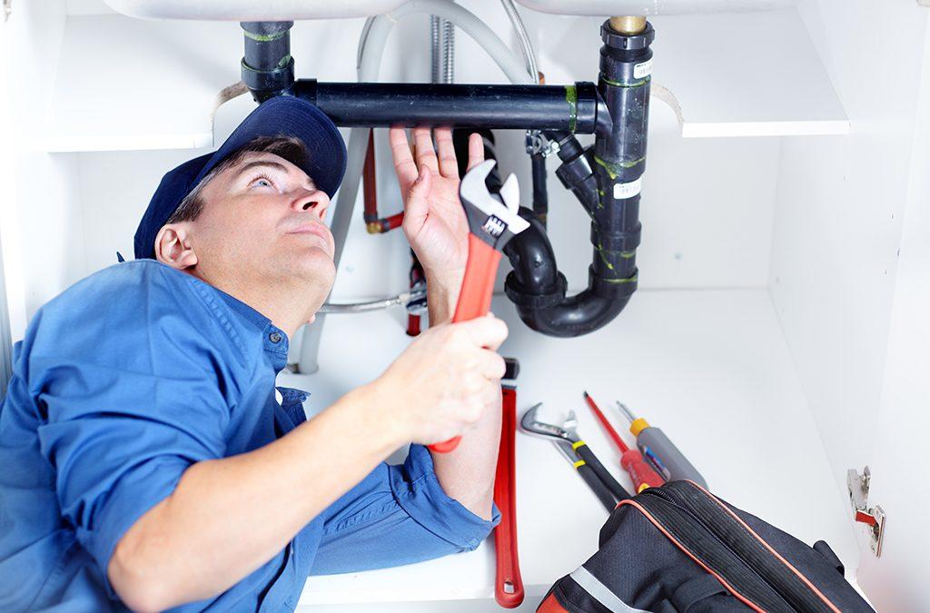 EC Plumbing: The Experienced Choice For Plumbing Service In Idaho | Kuna, ID