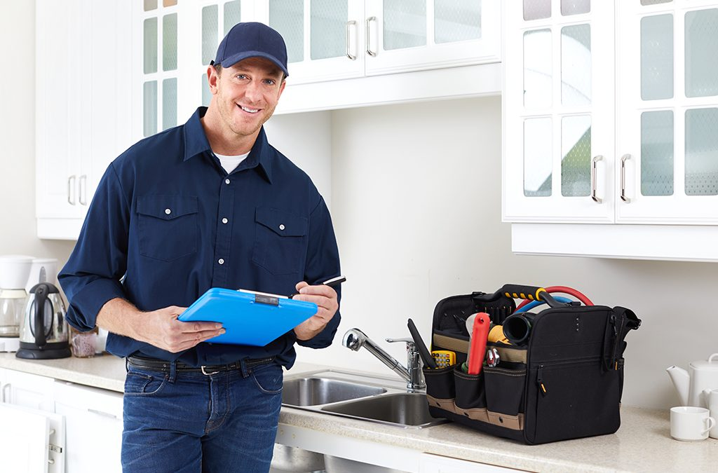 Establishing A Firm Foundation Of Plumbing You Can Count On With Your Local Plumber | Boise, ID