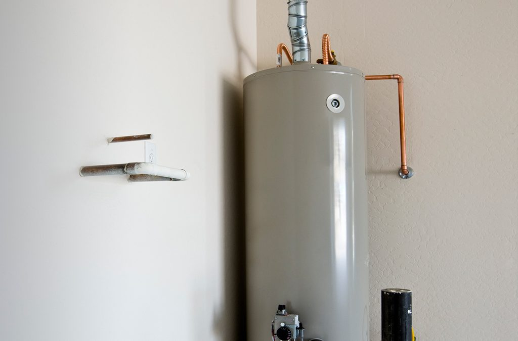 Water Heater Replacement | Boise, ID